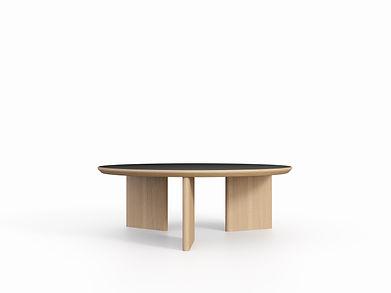 Clifton Coffee Table_0820.jpg