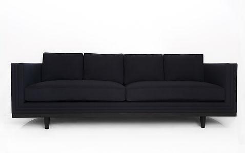 Grande Sofa_1.jpg