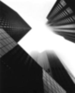 Chicago_Architecture_Monoliths_3.jpg