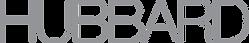 Hubbard_logo-12.png