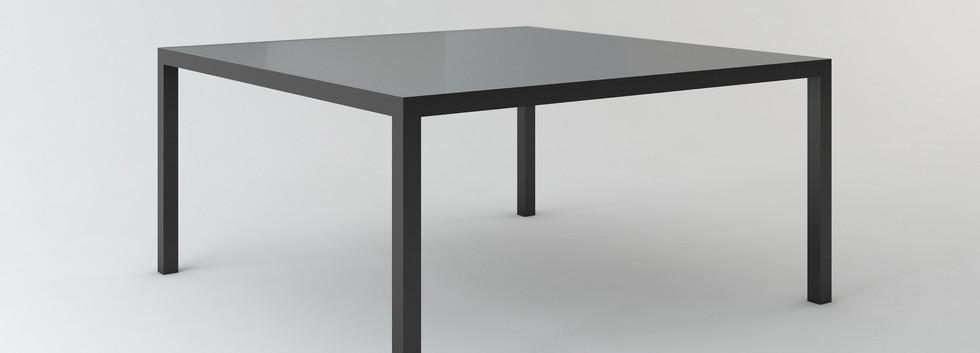 Pensare_Design_Carré_Black_1.jpg