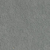 Huntsman_Ganymede.jpg