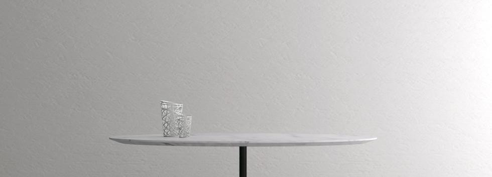 Trinity Table_Carrera.jpg