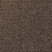 Cavo Pebble_2020-01.jpg