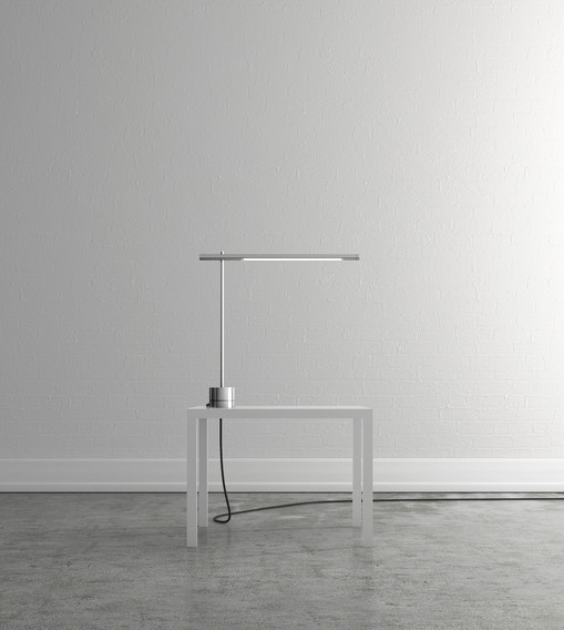 Bem Table Lamp.jpg
