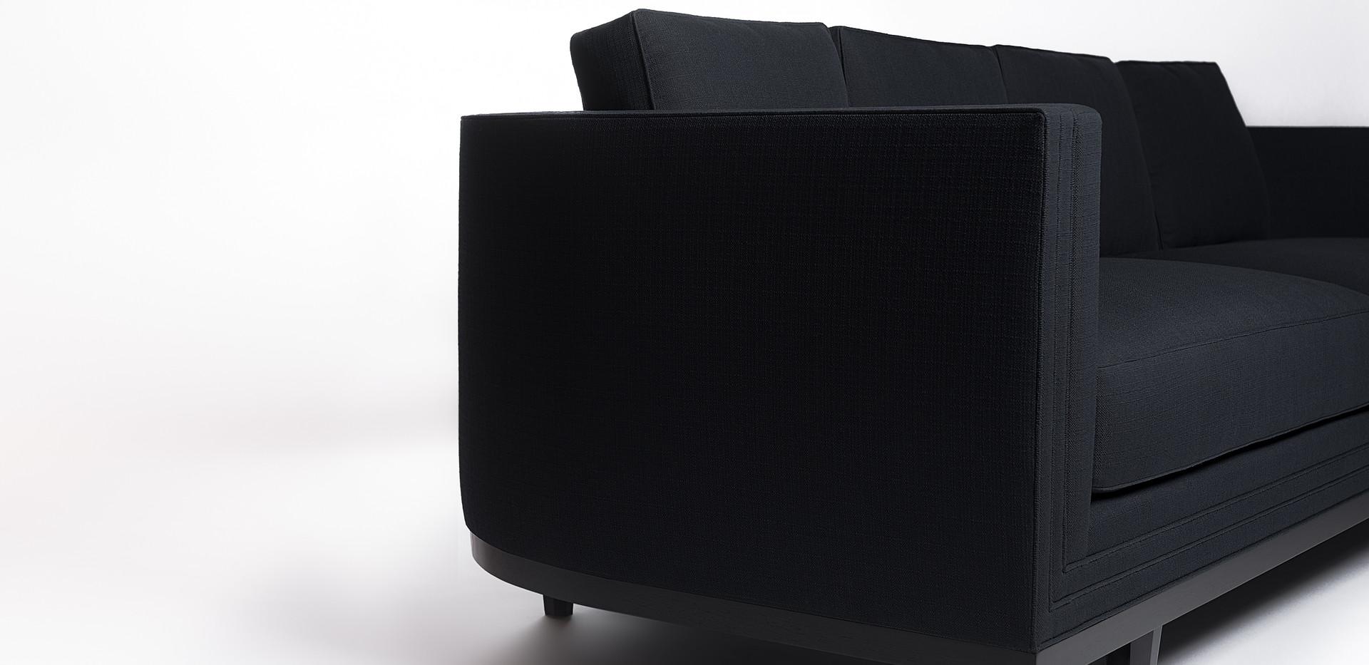 Grande Sofa_2.jpg