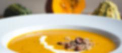 ⑲foodiesfeed.soup小①.jpg