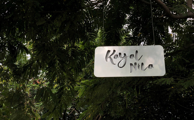 Kayal Nila Board.jpg
