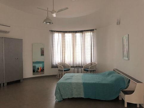 Room 2 -4.jpg