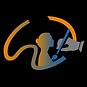 Logo Atelie2.PNG