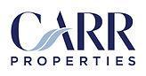 Carr-logo-color_square.jpg