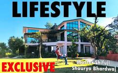 Lifestyle 1 Master Shifuji .jpg