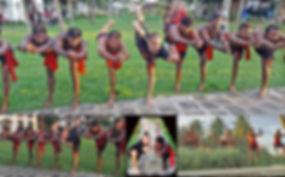 kalaripayattu_edited.jpg