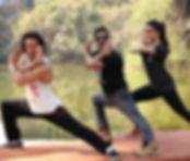 Extreme_Fitness.jpg