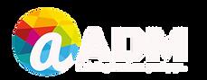 ADM Digital Marketing Agency