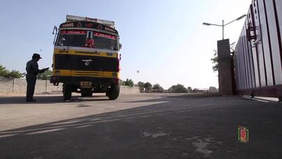 Rajastan Powergen Transformer Manufacturing Company in India.mp4