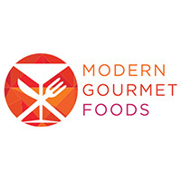 modern gourmet foods.jpg