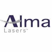alma-lasers-squarelogo.png