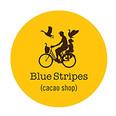 blue stripes cacao.jpg