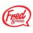 fred&friends.jpg