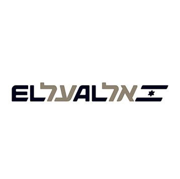 elal_logo.jpg