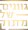 gold%20logo_edited.png