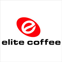 elite coffee.jpg