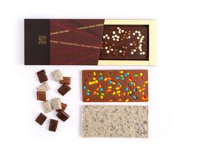 אז מה זה בעצם שוקולד?