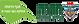 לוגו עם עלה נוער וצעירים.png