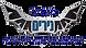 לוגו מיתר נירים 1.png
