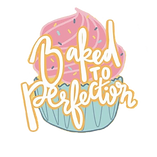 Baked to Perfection White Glow nobackground copy.png