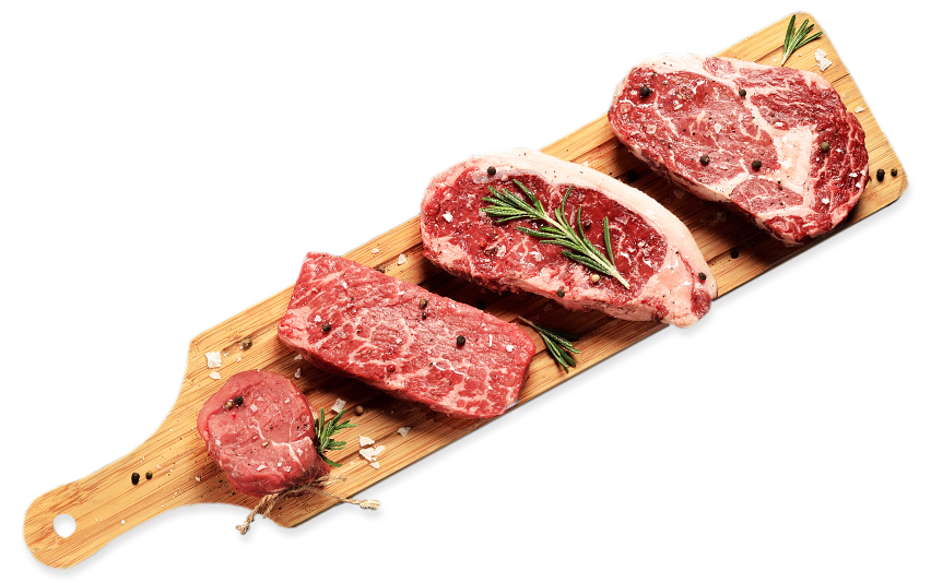MeatMeat.png