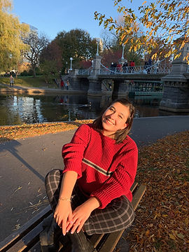 Camila Bio Photo.jpg