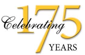 175-years.jpg