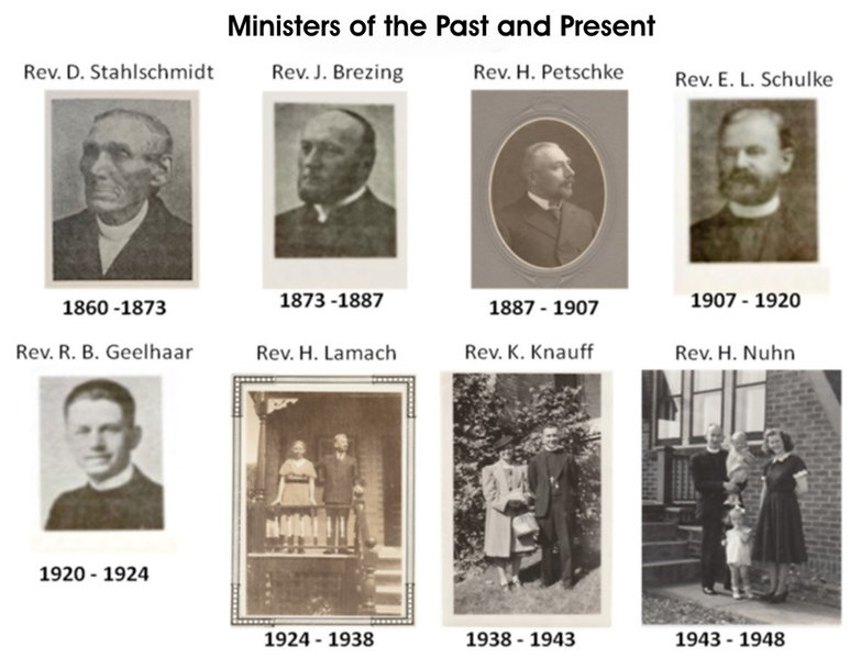 Ministers-1.jpg