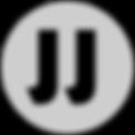 JJ profile Image.png