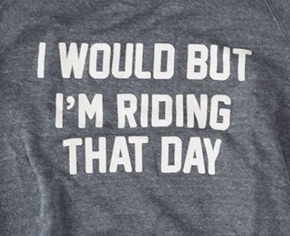 Group Ride - Saturday 1/30 hitting BC again!