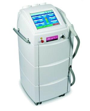 Energist VPL permanente ontharing expert versus laserontharing