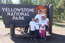 Yellowstone Trip 2016 106