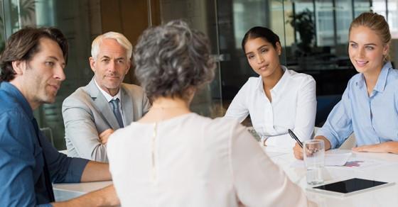 Nonprofit board member compensation