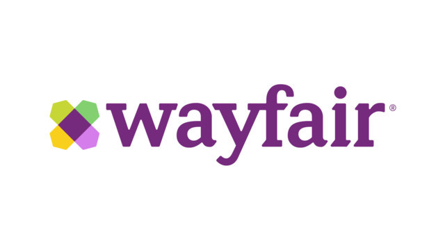 Wayfair case sales tax decision