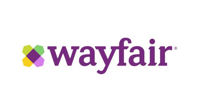 Wayfair case sales tax decision