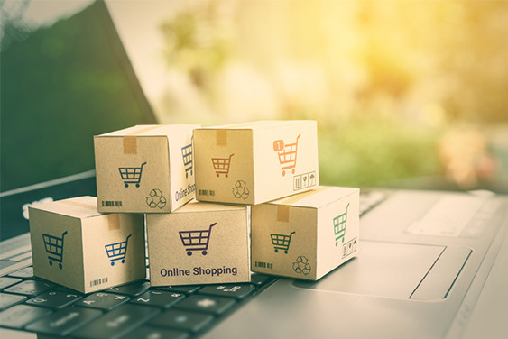 Sales tax requirements from Wayfair decision