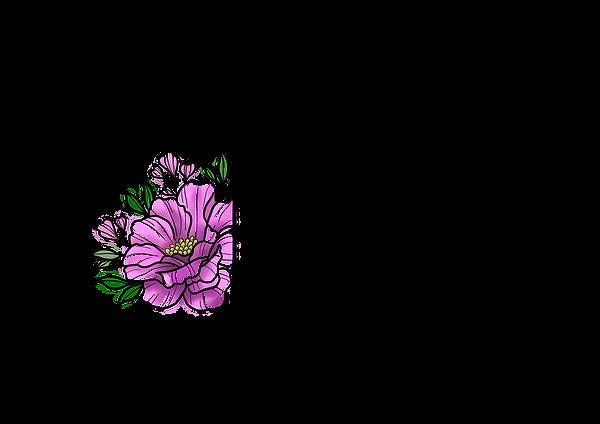 logo ilman taustaa.png