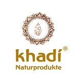khadi2.jpg