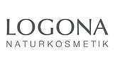 logona-logo.png