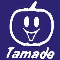 tamade