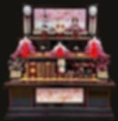 OR春華_edited.jpg