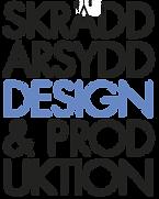 Skräddarsydd design