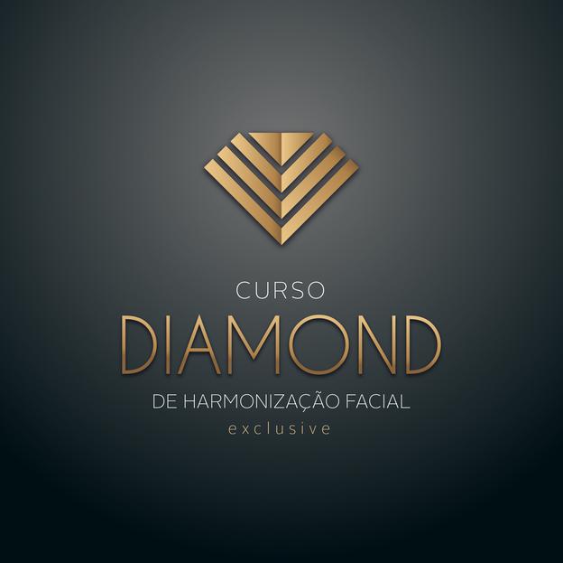 CURSO DIAMOND EXCLUSIVE